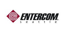BennettKnows joins Entercom Communications Seattle. (September 2016).