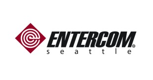BennettKnows joins Entercom Communications Seattle. (September 2016).