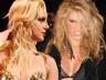 Britney Spears Cant Say Kesha