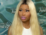 "Nicki Minaj, ""I've Never Had Surgery On My Face"""