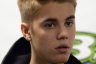 Justin Bieber's Convicted Killer Talks Why He Wants To Kill Bieber