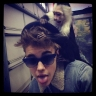 Justin Bieber's Pet Monkey Quarantined in Germany