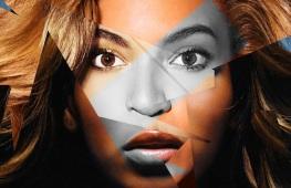 "New Music: Drake - ""Girls Love Beyonce"" Ft. James Fauntleroy"