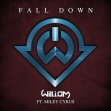 "New Music: Will.I.Am. - ""Fall Down"" Ft. Miley Cyrus"