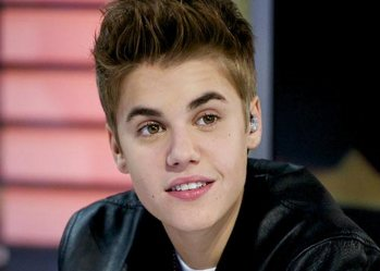 Justin Bieber Pranks 'TMZ' On April Fools Day