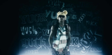 "New MV: 2 Chainz - ""Yuck"" Ft. Lil Wayne"