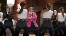 "Is Psy's ""Gentleman"" Going To Be As Popular As ""Gangnam Style""?"