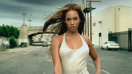 beyonce � crazy in love � pop culture blog by bennett koffa