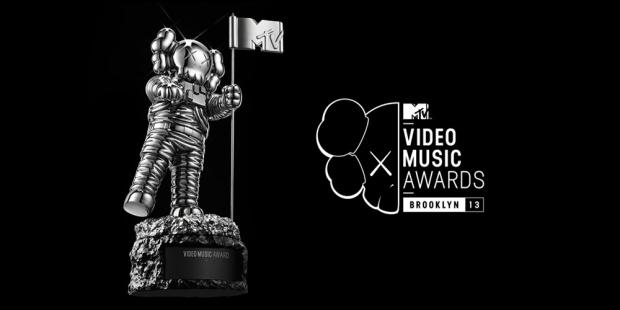 2013 Video Music Awards