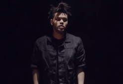 The Weeknd - %22Live For%22 ft. Drake