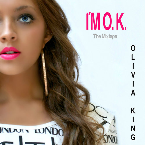 #BennettKnowsRadio Interviews Olivia King