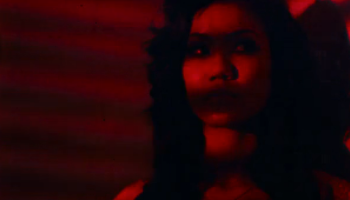 New MV Jhene Aiko