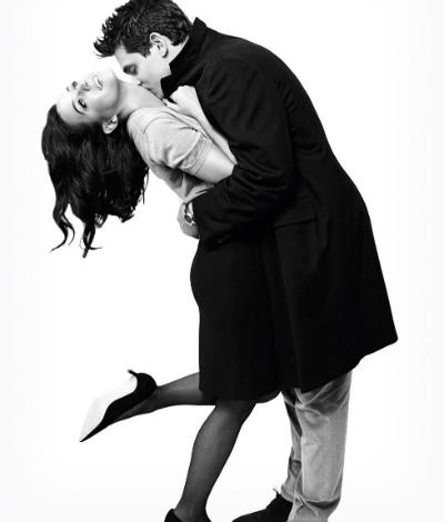 "New Music: John Mayer – ""Who You Love"" ft. Katy Perry ...  New Music: John..."
