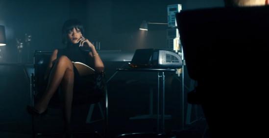 """Eminem - """"The Monster"""" ft. Rihanna"""