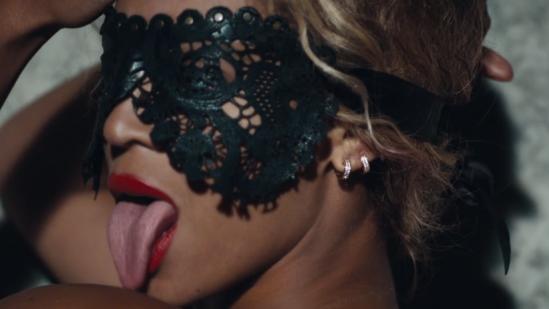 """Beyonce - """"Yonce"""""""
