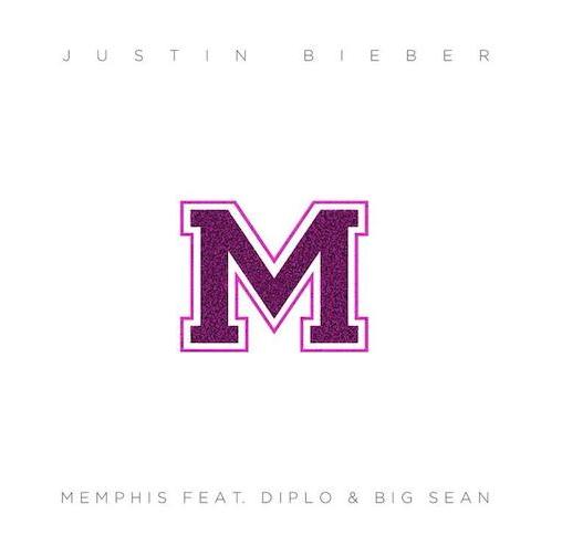 "Justin Bieber - ""Memphis"" ft. Big Sean"