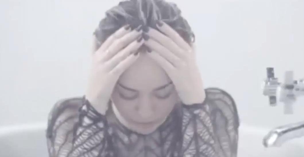 Miley Cyrus – Pop Culture Blog by Bennett Koffa