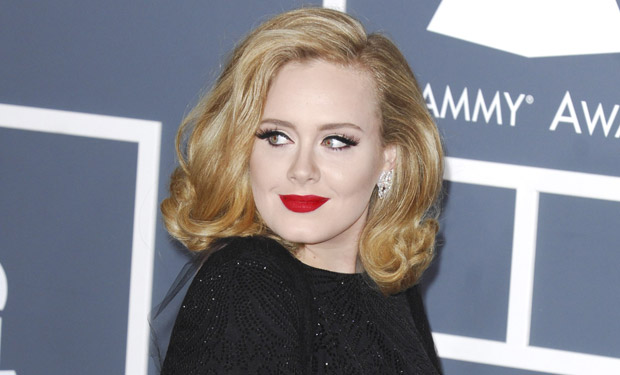 Adele's '21' Becomes The First Album To Sell 3 Million Digital Copies