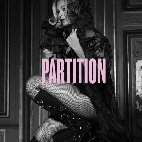 Beyonce-Partition3