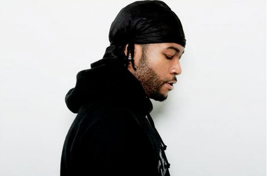 "New Music: PARTYNEXTDOOR - ""Persian Rugs"""