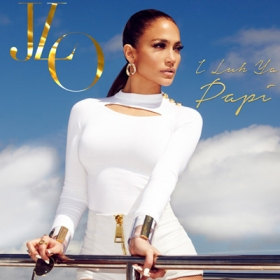 "New Music - Jennifer Lopez - ""I Luhh You Papi"" ft. French Montana"