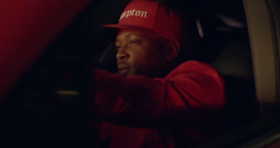 "New MV: YG - ""Who Do You Love"" ft. Drake"