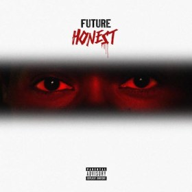 "New Music: Future - ""Never Satisfied"" ft. Drake [Snippet]"