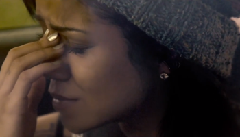 New MV Jhene Aiko Gets Revenge In