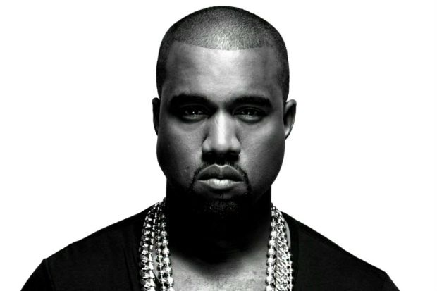 Kanye West Previews New Song [Listen]