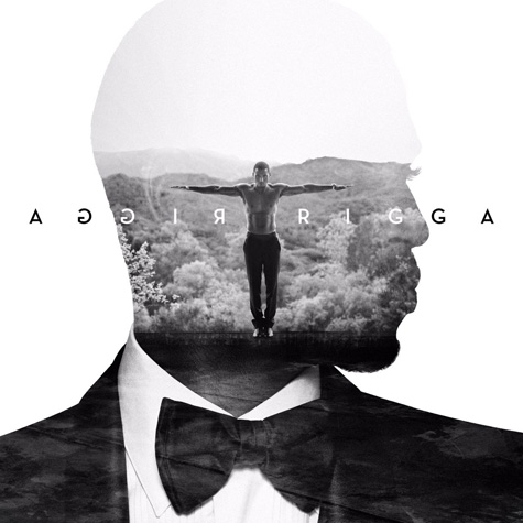 """New Music: Trey Songz - """"Foreign"""""""