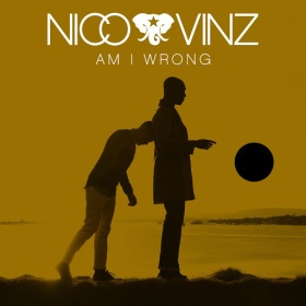 "POP Music: Nico & Vinz - ""Am I Wrong"""