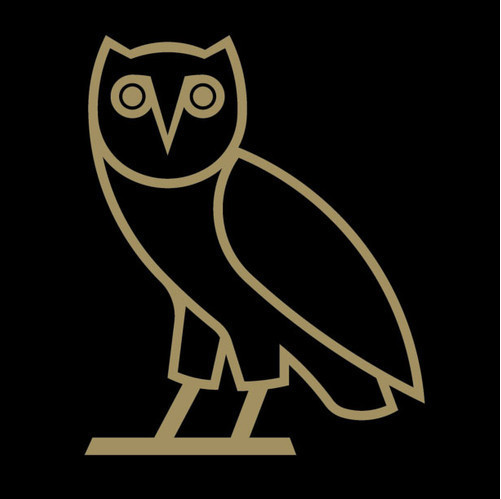 """New Music: Drake - """"0 to 100/ The Catch Up"""""""