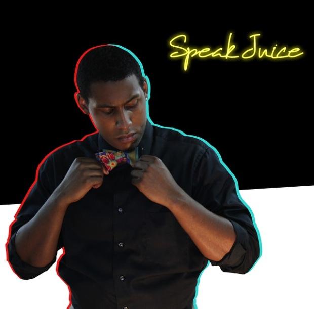 SpeakJuice For #BennettKnowsRadio