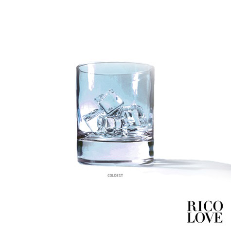 "New Music: Rico Love - ""Coldest"""