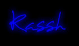 Kassh