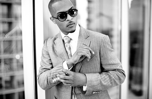 T.I. - %22Dont Tell 'Em (Remix)%22