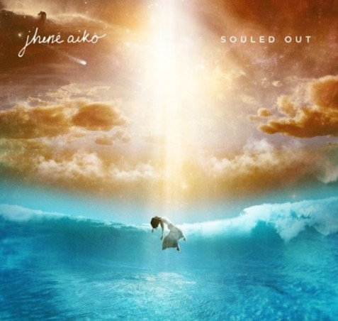 "Jhene Aiko - ""Souled Out"""