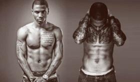 "New Music: Chris Brown & Trey Songz -""Studio (Remix)"""