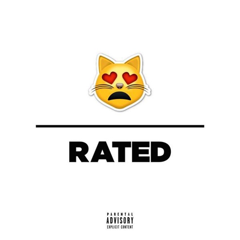 """Mike Will Made It - """"P*ssy Overrated"""" ft. Wiz Khalifa & Future"""