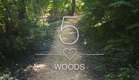 "New Music: Taylor Swift - ""Out Of The Woods"""