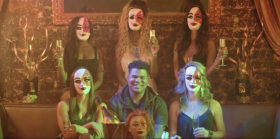 "ILoveMakonnen - ""Tuesday"" ft. Drake"