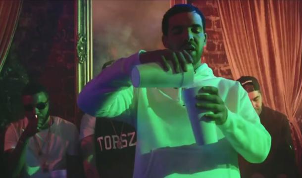 """ILoveMakonnen - """"Tuesday"""" ft. Drake"""