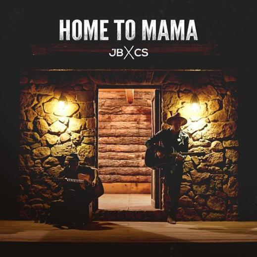 jb-cs-home-to-mama
