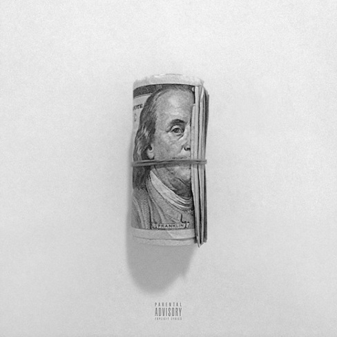 """Pusha T Releases Kanye West Produced """"Lunch Money"""""""