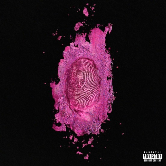 nicki-minaj-pinkprint-cover-art-standard-ws-710