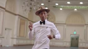 Pharrell-Williams-Happy-Pictures-02
