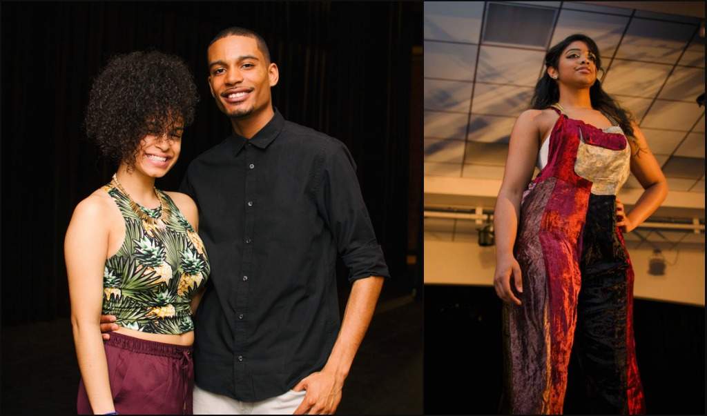 BennettKnows Hosts M.I.S.S. 'Fashion 4 ACause'