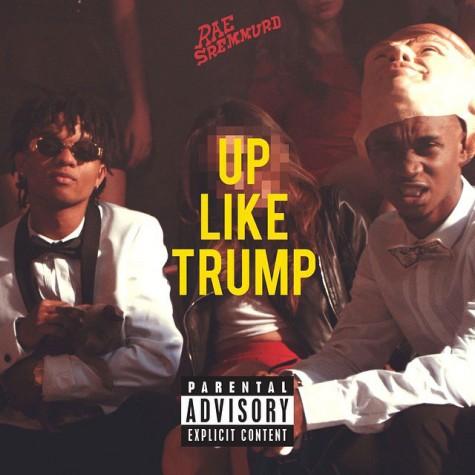 up-like-trump-475x475