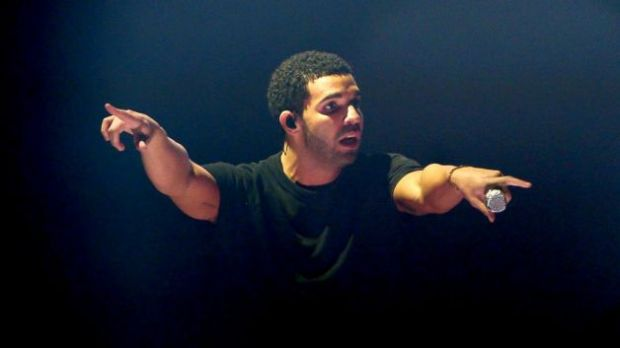 Drake Rumored To Release New Music Very Soon!!