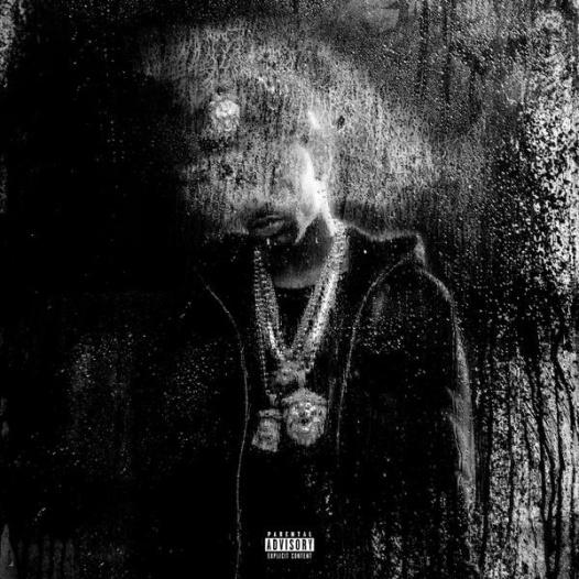 Big Sean - 'Dark Sky Paradise' [Tracklisting]
